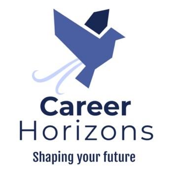 https://my.mncjobz.com/company/career-horizons