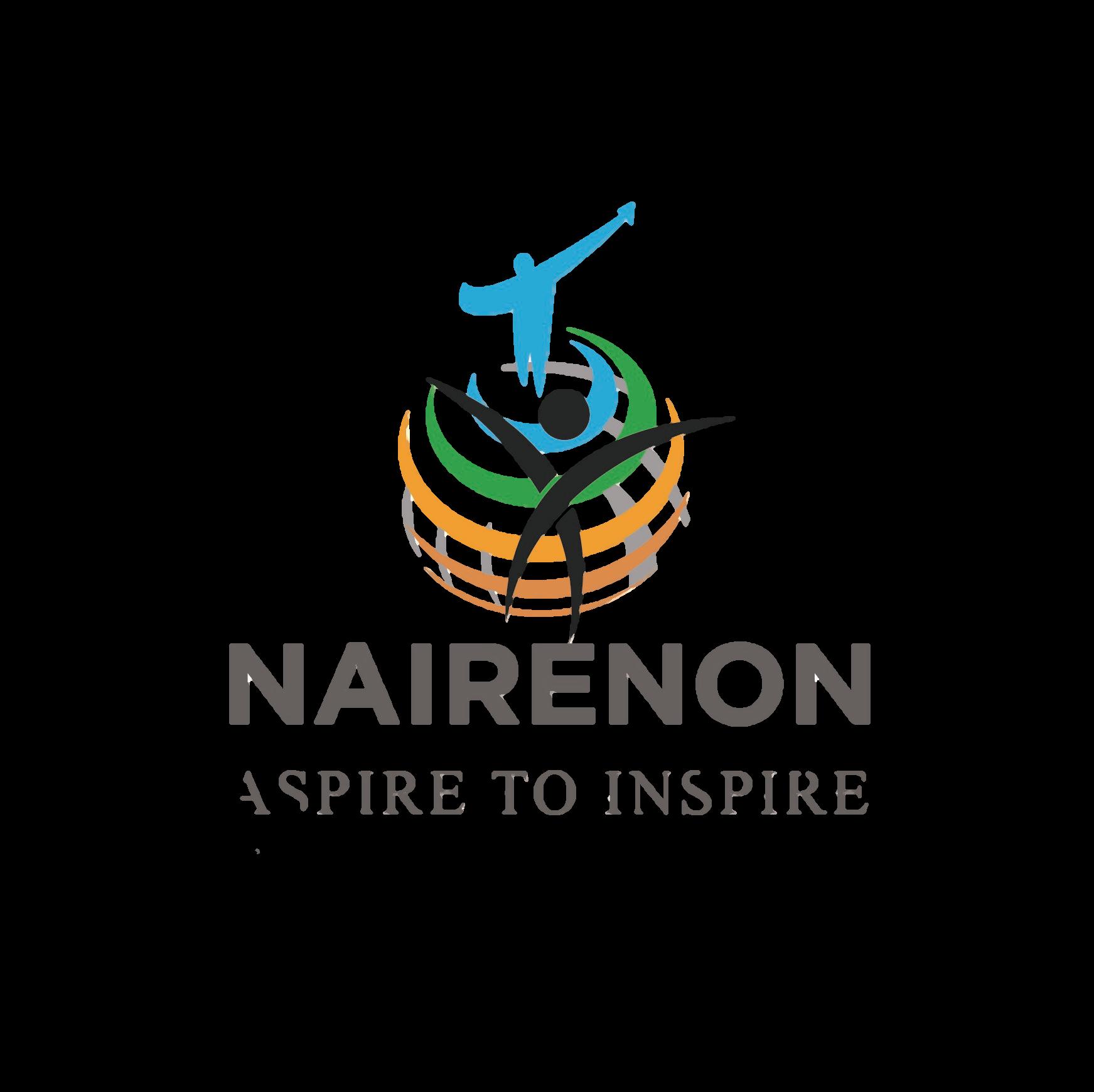 https://my.mncjobz.com/company/nairenon-consultancy-sdn-bhd-1610606502