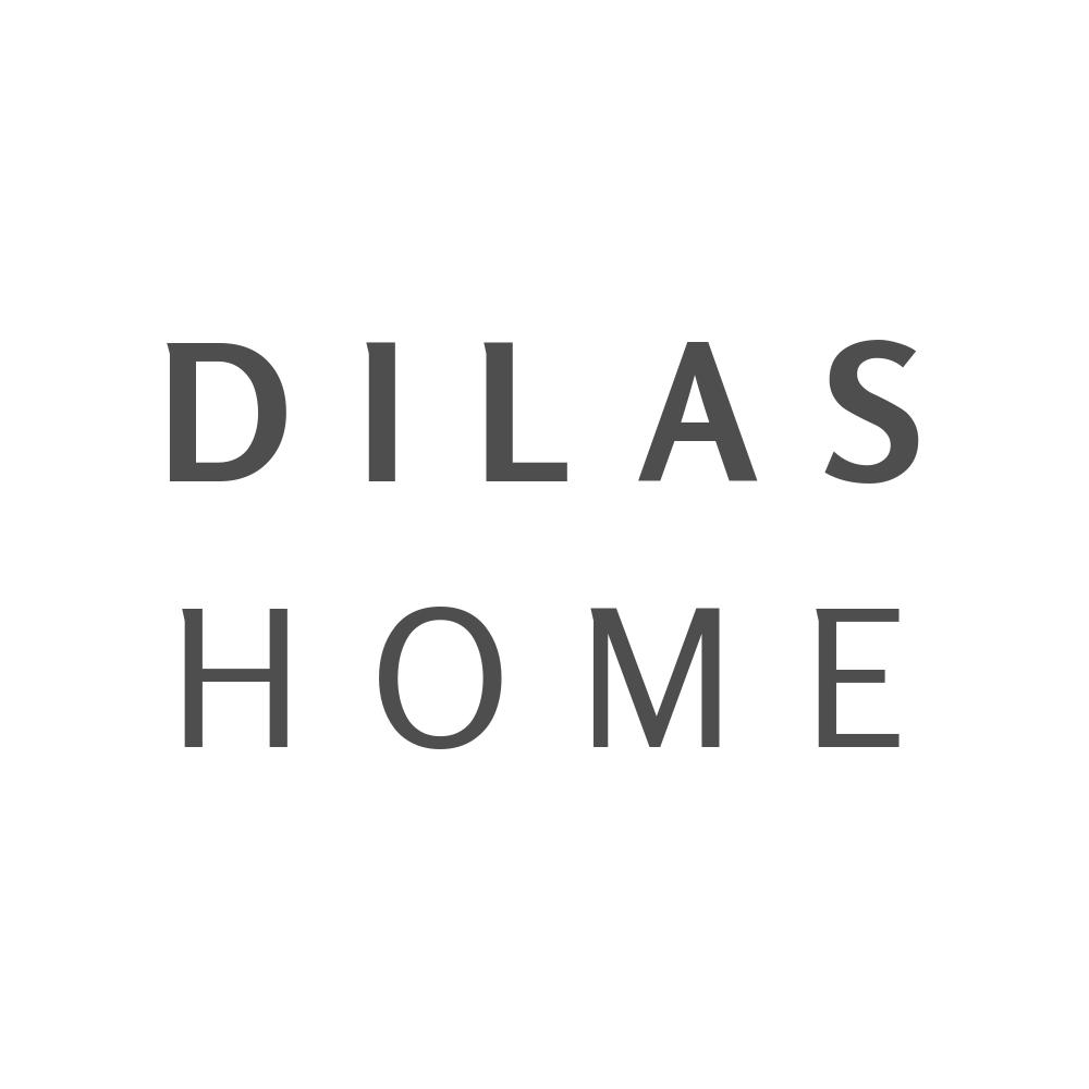 https://my.mncjobz.com/company/dilas-home-furnishing-sdn-bhd-1611294836