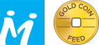 https://my.mncjobz.com/company/gold-coin-group