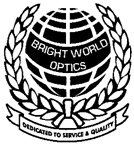 https://my.mncjobz.com/company/bright-world-optics