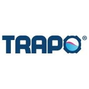 https://my.mncjobz.com/company/trapo-marketing-sdn-bhd-1613645758