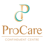 https://my.mncjobz.com/company/procare-confinement-centre-ah-sdn-bhd