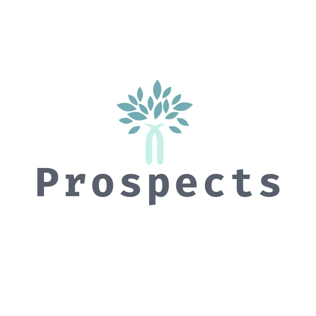 https://my.mncjobz.com/company/prospects-executive